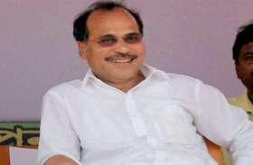 West Bengal: तृणमूल (TMC) नेता ही नहीं प्रशासन के लोग भी कटमनी (cut money) में शामिल-अधीर