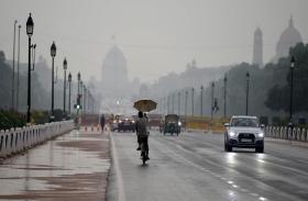 Weather Update: दिल्ली-NCR समेत उत्तर भारत में मानसून की एंट्री, अगले 24 घंटे में झमाझम बारिश की संभावना