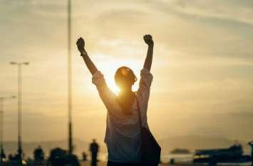 इन 4 बातों पर रखें ध्यान, हर मोड़ पर मिलेगी सफलता