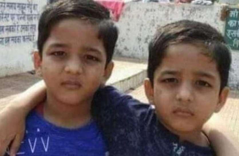 अपहरणकर्ताओं ने कहा था, रावत को बता देना उसके बच्चों को बबुली गैंग उठा ले गया
