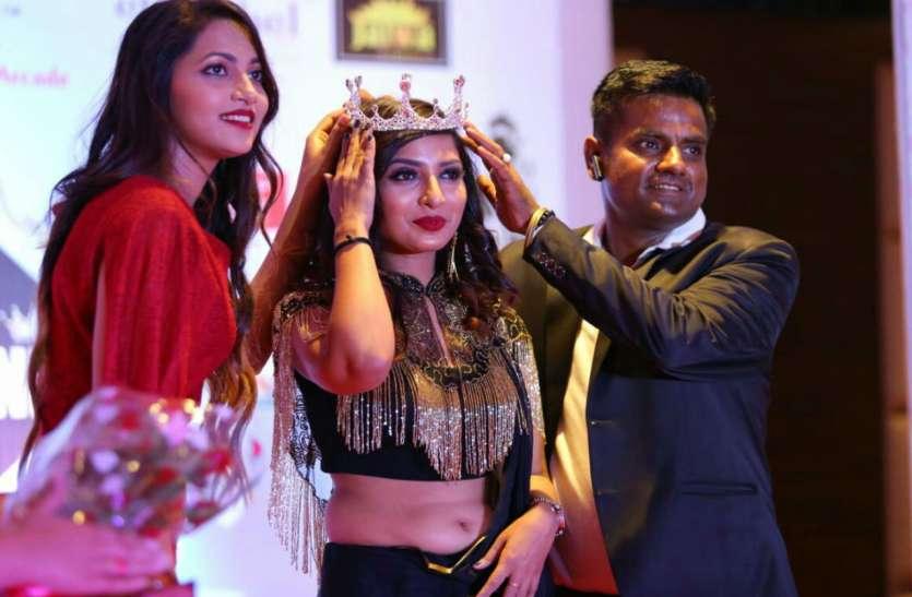 Miss Mrs kids diamond India 2019 के परिणाम घोषित, देखें विजेताओं की सूची और वीडियो