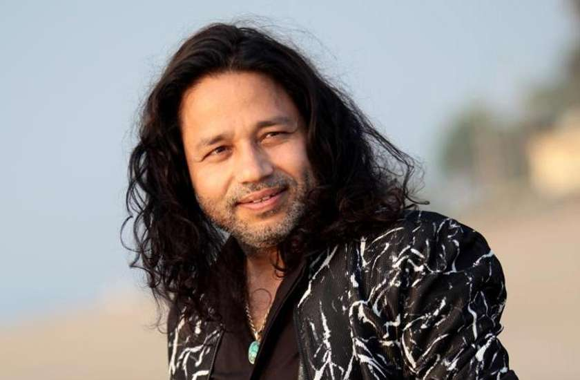 birthday-special-kailash-kher-was-in-depression-suicide-story