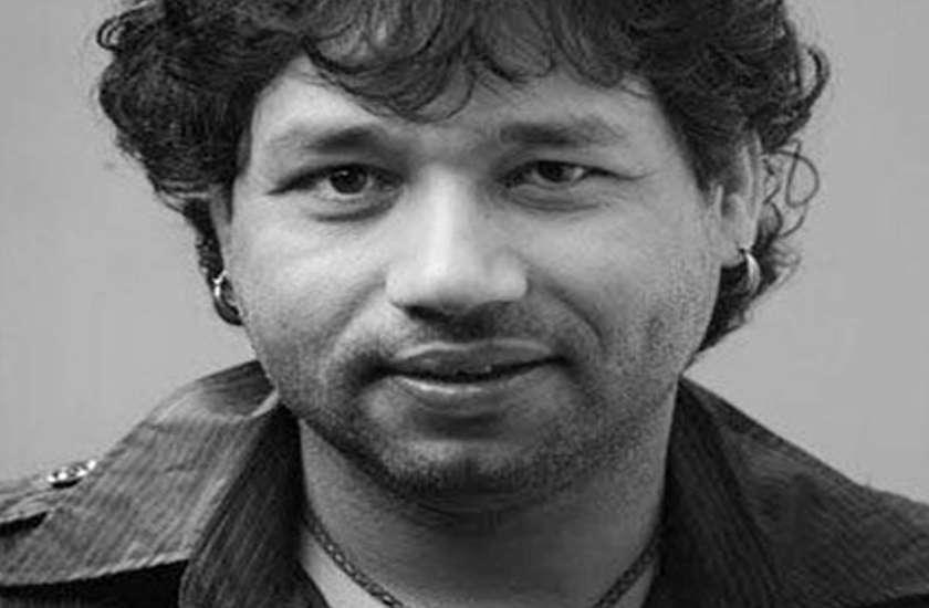 birthday-special-kailash-kher