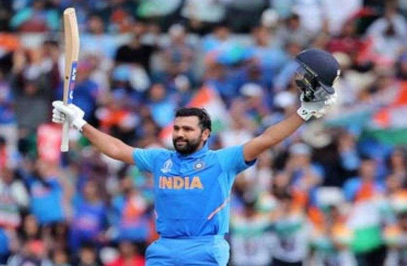 Cricket- विराट को टक्कर दे रहा ये खिलाड़ी, जल्द तोड़ सकता है उनके वनडे शतकों का रिकार्ड