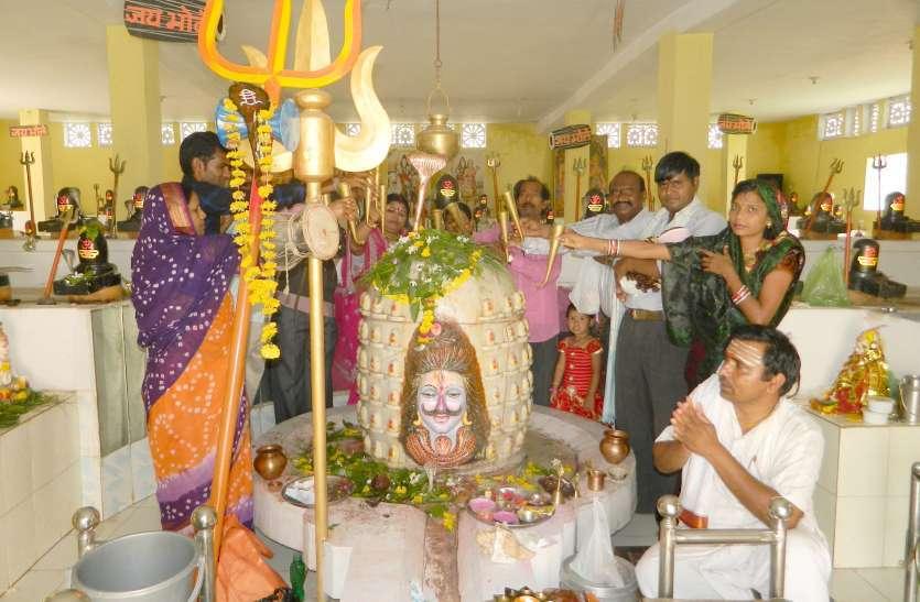 Sawan 2019: सावन के पहले दिन बन रहे ये विशेष योग, इन 5 उपायों से करें शिव जी को प्रसन्न