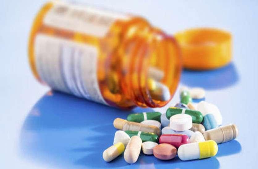 राजस्थान के हर जिले में होगा टीबी फोरम, 'घर-घर' जाकर संभालेंगे मरीज