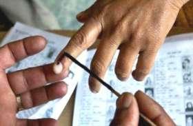मप्र मेें BJP सांसद EVM में गड़बड़ी से जीते, कांग्रेस ने दायर की 19 चुनाव याचिकाएं- देखें वीडियो