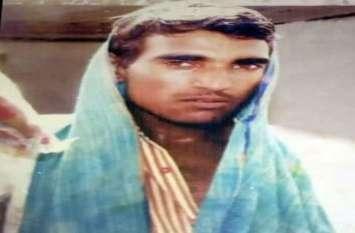 सरदारशहर पुलिस की हिरासत में चोरी के आरोपी की मौत