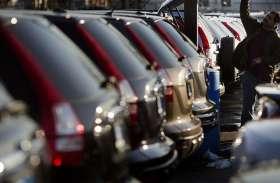 ऑटो कार में ज़्यादा और जटिल फीचर्स बिगाड़ रहे ड्राइविंग का मज़ा