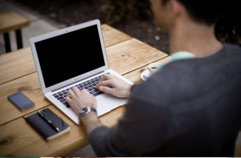 गैर-तकनीकी स्नातक पाठ्यक्रमों में व्यवसायिक सामग्री जोडऩा जरूरी