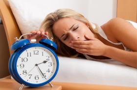 नींद न आए तो करें ये उपाय, जानें ये खास बातें