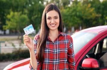 अब घर बैठे केवल 350 रुपए में बनवाएं अपना ड्राइविंग लाइसेंस, ये है तरीका