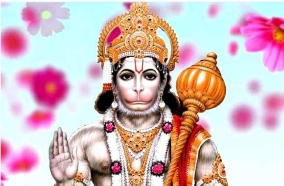 जगह जगह हो रहा अखंड रामायण पाठ, संगीतमय सुंदरकांड पाठों की श्रंखला जारी