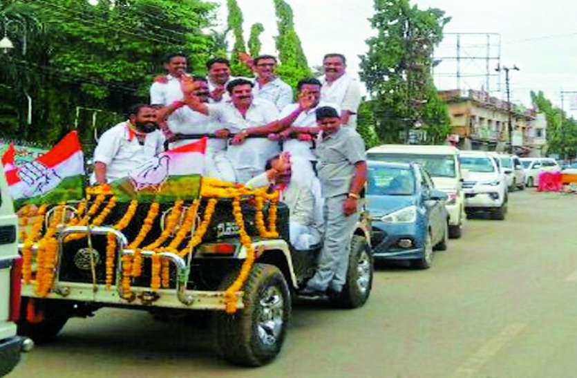 Chhattisgarh: विधानसभा उपचुनाव से पहले मंत्री जी लगाएंगे क्लास, माओवादी प्रभावित इलाके में करेंगे ये नई पहल