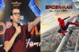 Spider Man Box office collection Day 4: लोगों को पसंद आ रहा पीटर का ये नया अंदाज, भारत में कमाए इतने करोड़