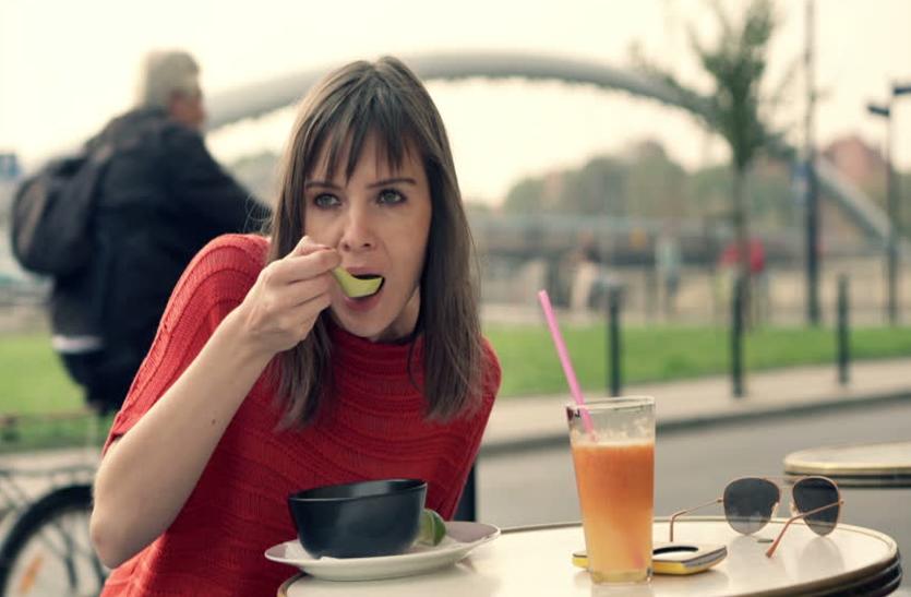 सूप पीने से शरीर में बढ़ता है ऊर्जा का स्तर, जानें इसके अन्य फायदे