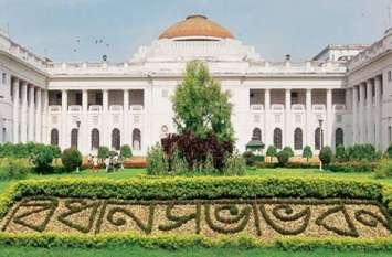 West Bengal: MLA Area Developement Fund पर राजनीति का आरोप