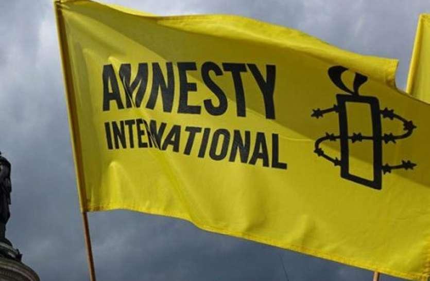 श्रीलंका: तमिल हत्या मामले में 13 आरोपी बरी, फैसले पर शुरू हुआ विवाद