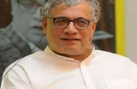 तृणमूल नेता ने भाजपा को बताया दुनिया की सबसे भ्रष्ट पार्टी