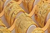 600 रुपये प्रति 10 ग्राम सस्ता हुआ सोना, चांदी की कीमतों में मामूली कमी
