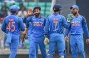 क्रिकेट वर्ल्ड कपः डिजिटल प्लेटफॉर्म पर Team India का ये मैच देखा गया सबसे ज्यादा