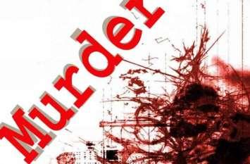 Blind Murder Case: भाचा और भतीजा निकले हत्यारे, मामूली सी बात पर दिया था इस घटना को अंजाम