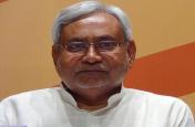 बिहार स्टूडेंट क्रेडिट कार्ड योजना में 3 करोड़ का घोटाला, छात्रों का भविष्य दांव पर