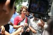 Lok Sabha Chunav 2019 : ...तो कांग्रेसियों ने ही प्रिंयका गांधी की डुबोई नैया? यूपी की 35 सीटों को लेकर सामने आई यह बात