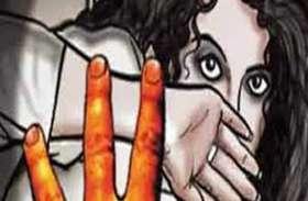 पुरी में नाबालिग से बलात्कार, आरोपी फरार