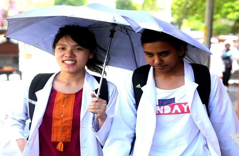 College Education: स्टूडेंट्स की जेब काट रहे एसएफएस कोर्स