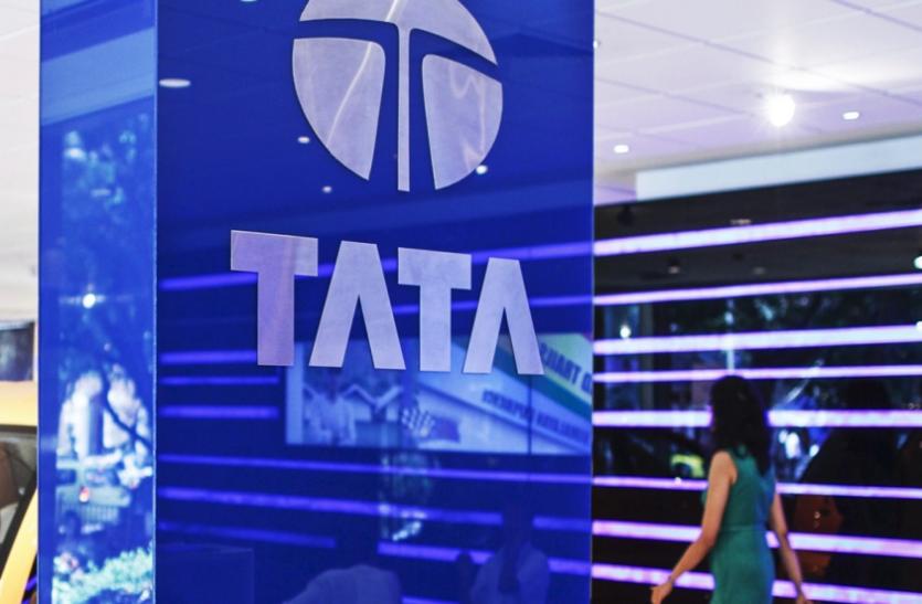 भारती एयरटेल को मोबाइल कारोबार बेचेगी टाटा ग्रुप, जमा किया 500 अरब रुपये का बकाया