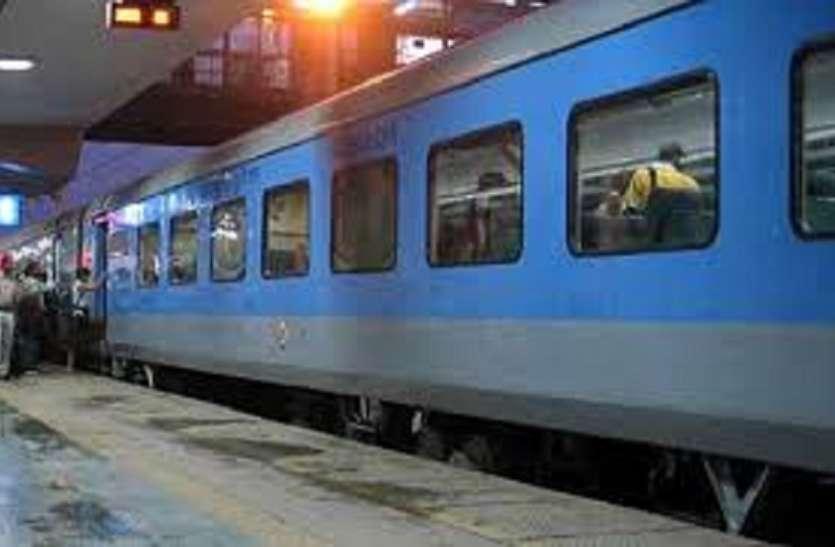 रेलवे बोर्ड चेयरमैन ने प्राइवेट ट्रेन चलाने पर किया खुलासा, बताया कौन होगा चालक, किन ट्रेनों में होगा असर