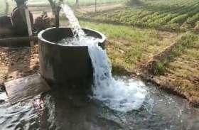 Arsenic in Water: बांग्लादेश से मथुरा और आगरा तक पहुंच रहा पानी में आर्सेनिक, घूंट-घूंट मौत पी रहे लोग