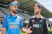 Cricket world cup : ताश के पत्तों की तरह ढह गई अजमेराइट्स की आस