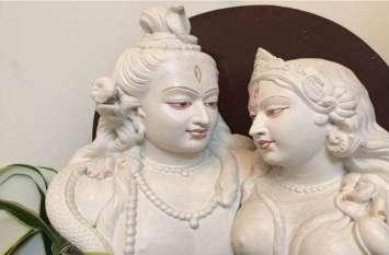 विचार मंथन : गुरुगीता का पाठ करने वाले शिष्य को अपने गुरुदेव का दिव्य सन्देश स्वप्न, ध्यान या फिर साक्षात मिलता है- भगवान शंकर