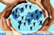World population day 2019: यदि ऐसे ही बढ़ती रही जनसंख्या, तो परिणाम होगें गंभीर, ये आंकड़े सोचने पर कर देंगे मजबूर...