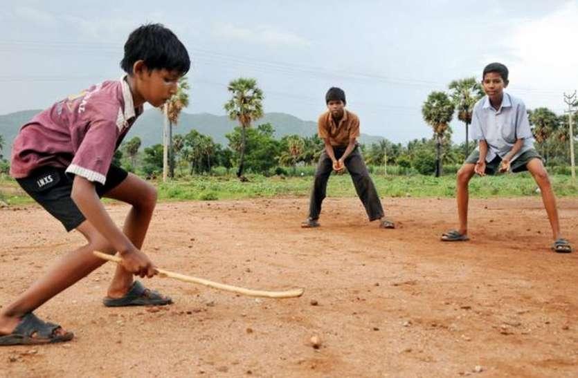 करोड़ो खर्च के बावजूद नहीं निकल पाया गांव से नया 'लिम्बाराम'