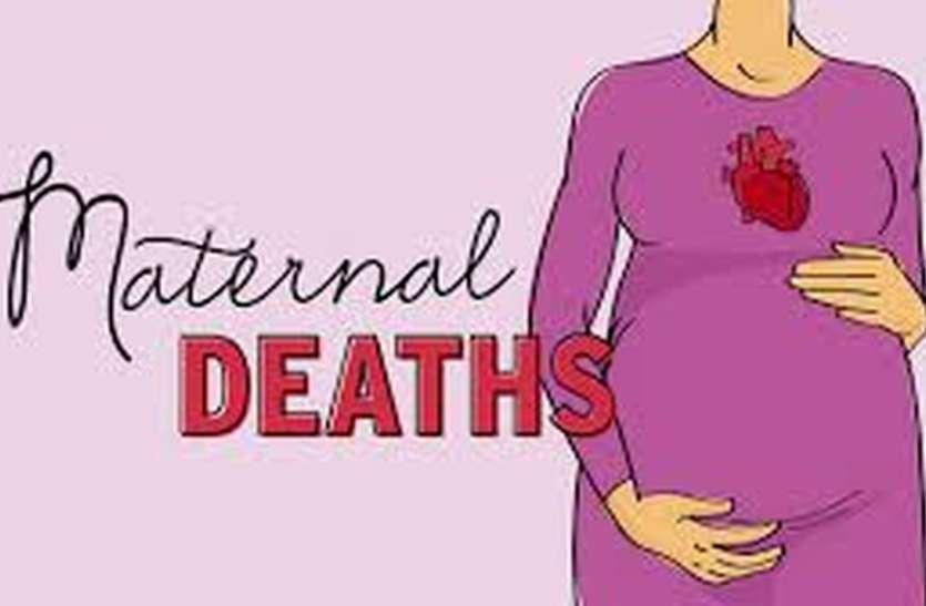 'मां' की सेहत पर सतर्क नहीं हैं डॉक्टर साब