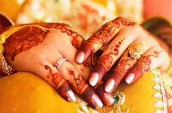 पत्नी ने पूरी नही की पति की ये जरूरी मांग, तो पति ने पत्नी को दिया तीन तलाक और फिर किया ये काम....