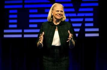 IBM की अब तक की सबसे बड़ी डील, 2.34 लाख करोड़ में खरीदी सॉफ्टवेयर बनाने वाली कंपनी रेड हैट
