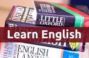 Learn English: ये शानदार स्पेलिंग्स सीखकर आप भी बोल सकते हैं इम्प्रेसिव अंग्रेजी