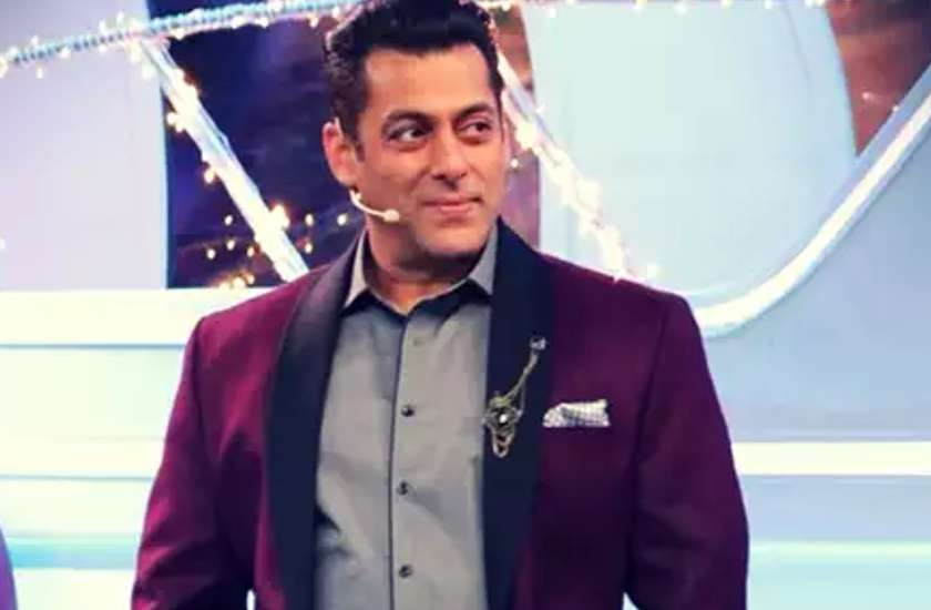 salman-khan-answer-when-he-getting-married-video-nach-baliye-season-9