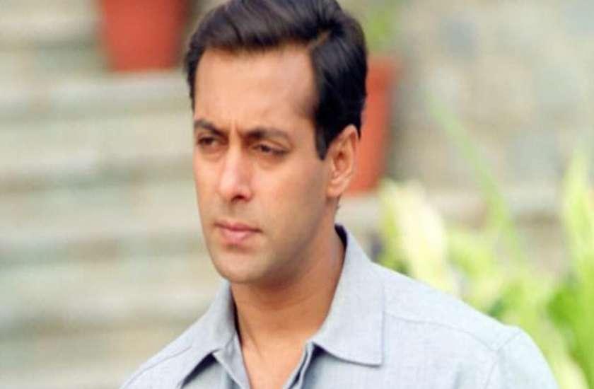 salman-khan-answer-when-he-getting-married
