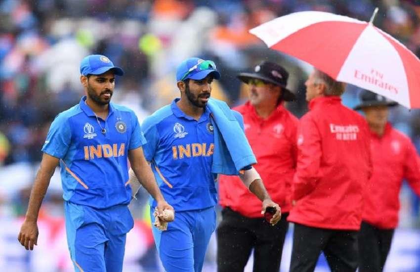 icc cricket world cup 2019