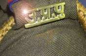 गाजीपुर में चार पुलिसकर्मियों का अनिवार्य रिटायरमेंट, विभाग में मचा हड़कंप