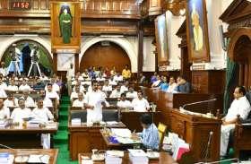 chennai news in hindi : राजीव गांधी हत्या आरोपियों की रिहाई के हरसंभव कदम उठा रही सरकार : मुख्यमंत्री