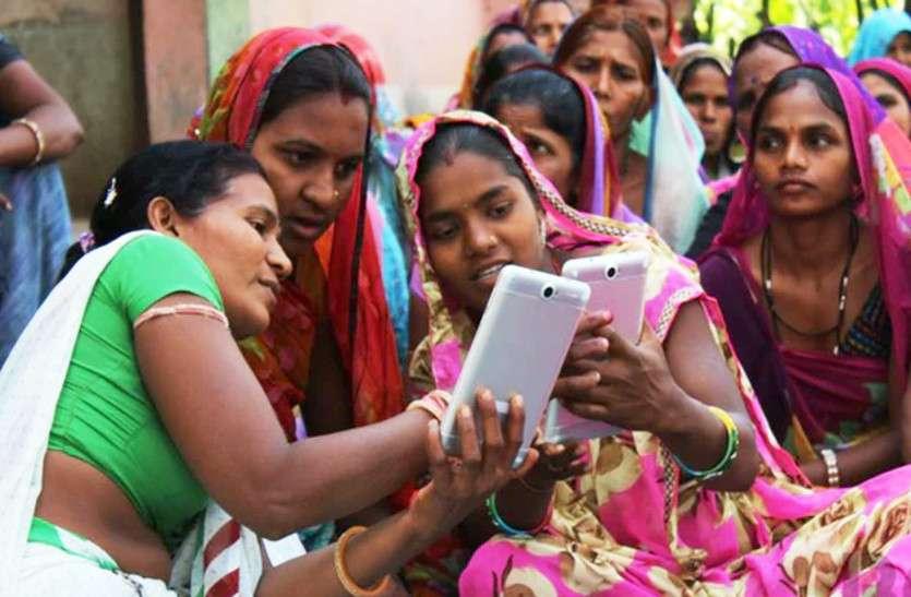 गहलोत ने खोला पिटारा - महिलाओं के लिए 1000 करोड़ की इंदिरा प्रियदर्शनी निधि योजना, आंगनबाड़ी कार्यकर्ताओं का बढ़ाया मानदेय