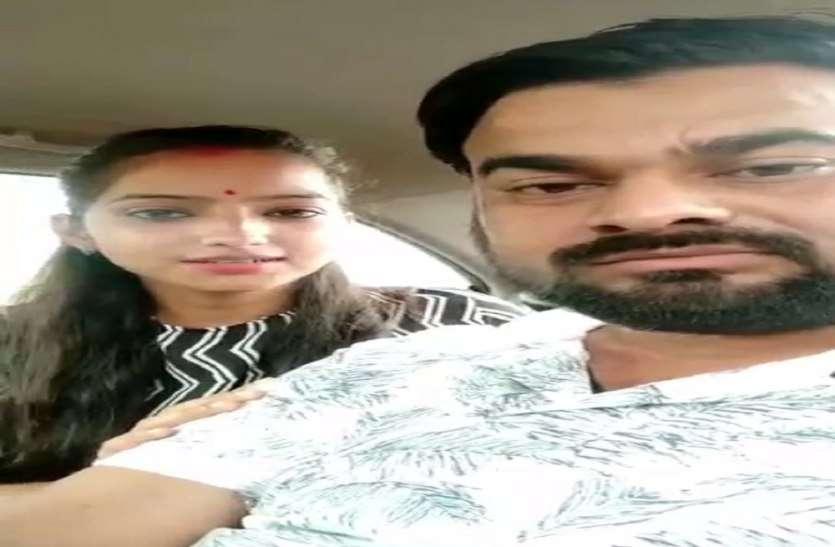 Breaking news in hindi up digital and tv ki news 11 july