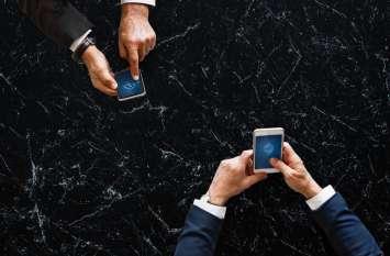 कानून एवं व्यवस्था के लिए 'ई-कर्फ्यू': देश में तेजी से बढ़ा इंटरनेट शटडाउन का ग्राफ