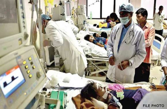 Chhattisgarh News: केवल सितंबर तक ही मरीजों को मिलेगा 'आयुष्मान भारत योजना' का लाभ